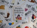 Phonic Readers